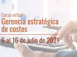 Curso-Virtual-Gerencia-Estratégica-de-Costos