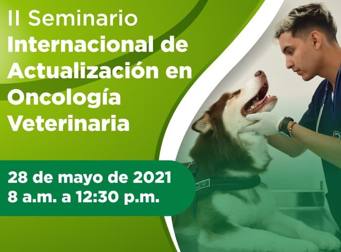 II-Seminario-Internacional-de-Actualización-en-Oncología-Veterinaria