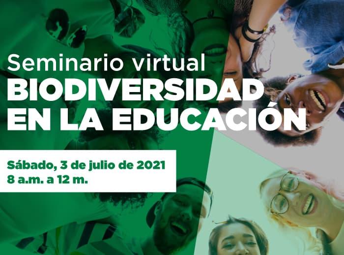 Seminario-Biodiversidad-en-la-Educación