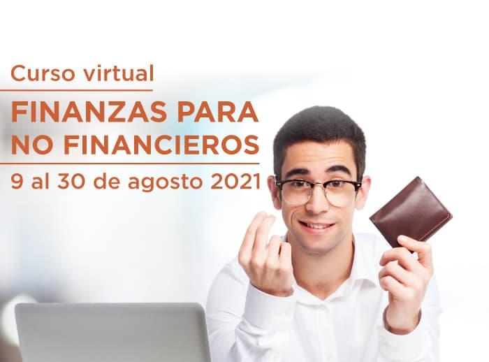 Curso-Finanzas-para-no-financieros