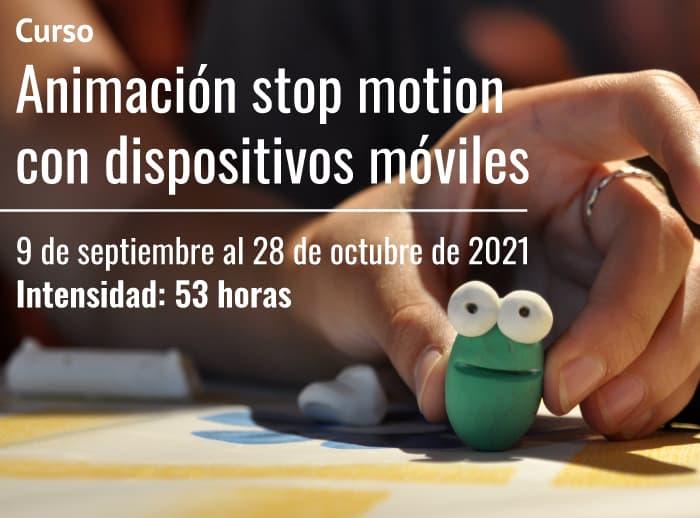 Curso-Animación-stop-motion-con-dispositivos-móviles