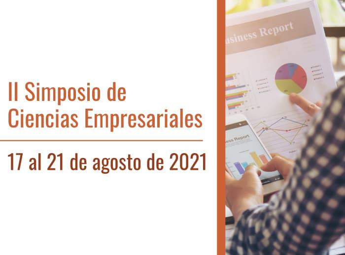 II-Simposio-de-Ciencias-Empresariales