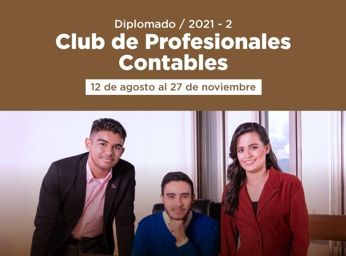 Diplomado-Club-de-Profesionales-Contables