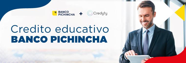 banner-institucionales-pichincha