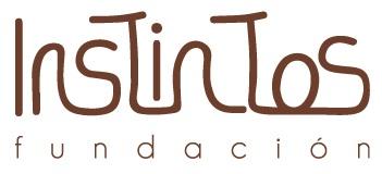 Logo Instintos Fundación 2