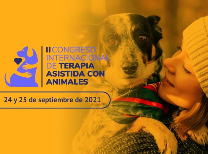 II-CONGRESO-INTERNACIONAL-DE-TERAPIA-ASISTIDA-CON-ANIMALES