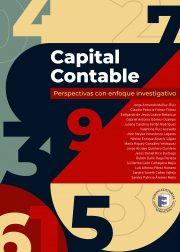 Portada_Capital_contable_RGB