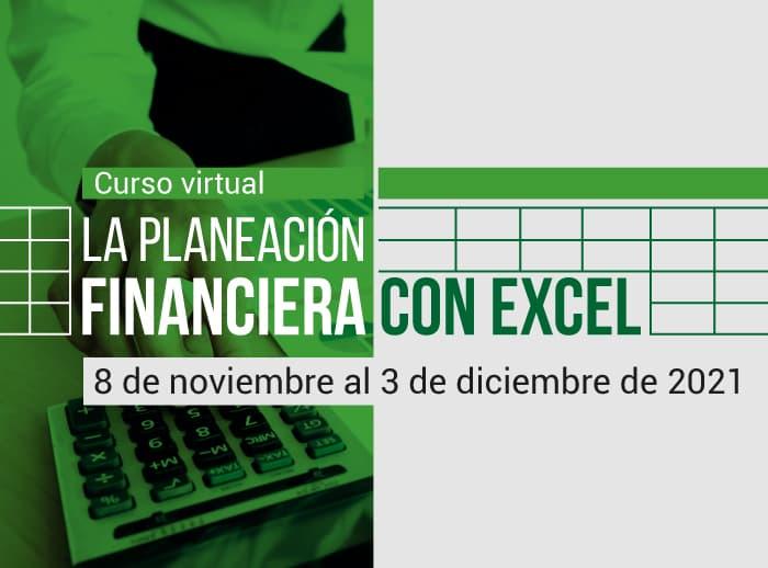 Curso-Virtual-La-planeación-finaciera-en-Excel