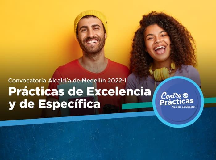 Prácticas-en-la-Alcaldía-de-Medellín-2022-1